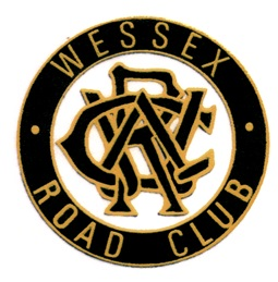Wessex Road Cycling Club